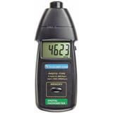 Tacômetro Digital Ótico-foto - Minipa Mdt-2244b
