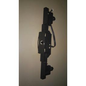 Sensor Remoto Tv Lg 47lb5600