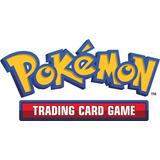 Pokemon Cartas Jcc/tcg - Código Onlinea