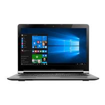 Notebook Positivo Bgh Note E 955x 500 G Core I3