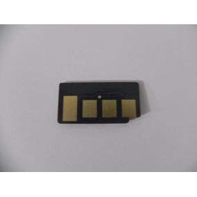 Chip Compativel Para Impressora Samsung Scx4600 /d105 (2,5k)