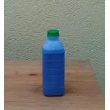 Cola Gel Para Auto Envelopadoras Pequeno Médio Porte 1 Kg