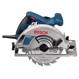 Sierra Circular 1400 W Bosch Gks 190