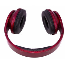 Audifonos Inalambricos Bluetooth Estereo