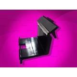 Pad De Separacion Samsung Ml-2250 Ml-2251n Jc97-01931a