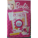 Lavarropas De Barbie Espectacular!!!
