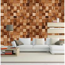 Adesivo Textura Para Moveis Parede Decorativo Madeiras Mdf