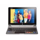 Laptop Lanix Neuron Pad 2 En 1, Intel Atom, 2 Gb, 32 Gb,10.1
