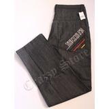Calça Jeans Xxl 55 Tamanho Extra Grande Hip Hop Crazzy Store