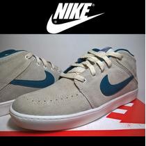 Tenis Nike Suketo Cano Alto Barato Skate Calçado Comprar