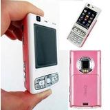 Mini Celular Nokia N95 .. Promoçao ..