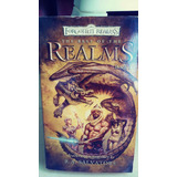 The Best Of The Realms Book I Ra Salvatore