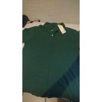 Camisa Polo Cherokee Talla 16/18 Adolescentes
