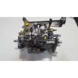 Bomba Inyectora Fiat Ducato 1.9 Reparada A Nuevo Y Calibrada