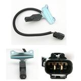 Sensor Ckp (p Cigueñal) Para Dakota, Ram 97-03 G Cherokee 97