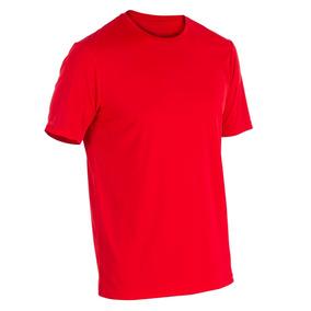 Camisa Camiseta Blusa Proteção Solar Masculina Upf 50+