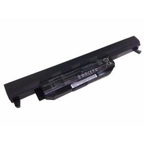 Bateria Para Asus U57 X45 X55 X75 A32-k55 Bata32k55