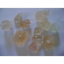 Natural Pedras Belissima Morgânita Para Lapidar E Fazer Jóia