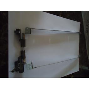 Vendo Bisagras Usadas Para Laptop Acer Travelmate 2450