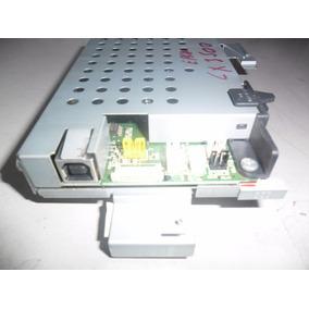 Placa Logica Epson Cx 3500