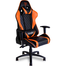 Cadeira Gamer Thunder X3 Reclinavel Tgc15
