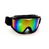 Lentes Antiparras Gafas Nieve Sky Snowboard 93485 / Fernapet