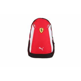 Puma Mochila Ferrari Replica Newsport