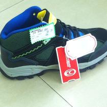 Botas Zapatos Contact Nike