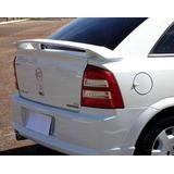 Aleron Chevrolet Astra 5 Puertas Modelo Original Inyectado