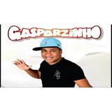 Ritmo Gasparzinho Pa50+ Envio Gratis