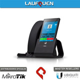 Ubiquiti Uvp Unifi Voip Phone Telefonos Ip Touch 5 Android