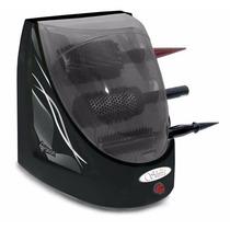 Higienizador E Esterelizador De Escovas Bio Art Shivas 110v