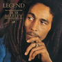 Vinilo Importado Bob Marley Legend The Best Of Nuevo