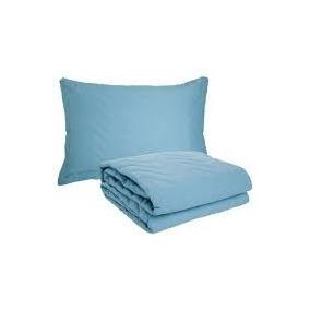 Promoção Cobre Leito Sleep P/ Cama Solteiro C/ Porta Lindos