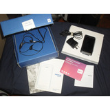 Nokia N8 Para Personal 12mp Wifi Gps 3g 16gb Flash
