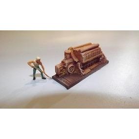 Arsenal-ho-motor Diesel #2
