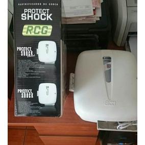 Energizador Protect Shock Rcg