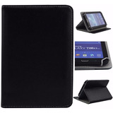 Capa Tablet 7 Pol E Pelicula Universal Phaser Kinno 2 Pc713
