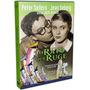 Dvd Rato Que Ruge (1959) - Novo Lacrado Original