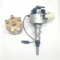 Prn1618e Distribuidor Rambler Electronico 6 Cil.
