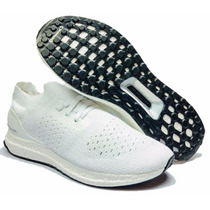 Tênis Adidas Ultraboost Uncaged,original 100% Frete Grátis!