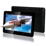 Tablet Teléfono Android 3g Titan 7080 Me 7 Nueva