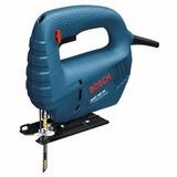Serra Tico Tico Profissional 400 Watts 220 Volts Bosch