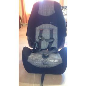 Butaca/silla Para Chicos