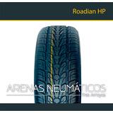 Neumatico Nexen 255/50 R 19 Roadian Hp-envio Sin Cargo
