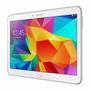 Samsung Galaxy Tab 4 T531 3g Tela 10.1 16gb Leiam O Anuncio!