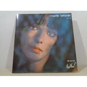 Marie Laforêt Vol. Xlll Compacto Orig Imp