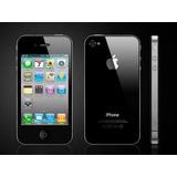 Iphone 4-16gb