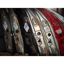 Porta Dianteira Esquerda Palio G4 2008 .. 2012