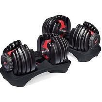 Bowflex Selecttech 552 Pesas
